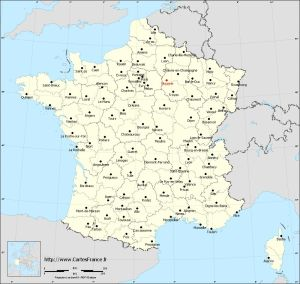 carte-administrative-lambert-departements-Sezanne
